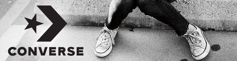 converse schoenen online