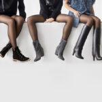 Panama Jack schoenen staan bekend om hun kenmerkende boots
